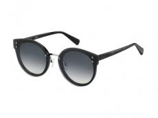 Kulaté sluneční brýle - MAX&Co. 374/S NS8/9O