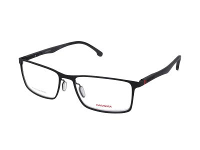 Brýlové obroučky Carrera Carrera 8827/V 003