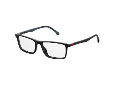 Brýlové obroučky Carrera Carrera 8828/V 807