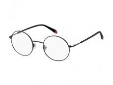 Kulaté brýlové obroučky - Fossil FOS 7017/003