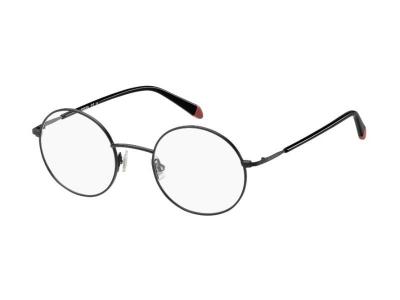 Brýlové obroučky Fossil Fos 7017/003