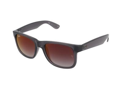 Sluneční brýle Ray-Ban RB4165 606/U0