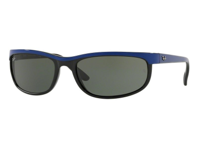 Sluneční brýle Ray-Ban Predator 2 RB2027 6301