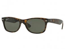 Sluneční brýle Classic Way - Ray-Ban New Wayfarer RB2132 902/58