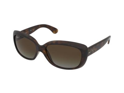 Sluneční brýle Ray-Ban RB4101 710/T5