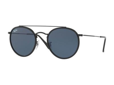 Sluneční brýle Ray-Ban RB3647N 002/R5