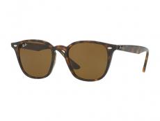 Sluneční brýle Ray-Ban - Ray-Ban RB4258 710/73