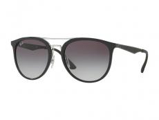 Sluneční brýle Ray-Ban - Ray-Ban RB4285 601/8G