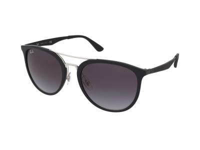 Sluneční brýle Ray-Ban RB4285 601/8G