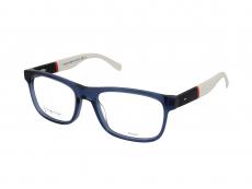 Dioptrické brýle Tommy Hilfiger - Tommy Hilfiger TH 1282 FMW