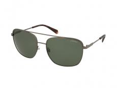 Sluneční brýle Pilot - Polaroid PLD 2056/S KJ1/UC