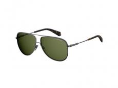Sluneční brýle Pilot - Polaroid PLD 2054/S KJ1/UC