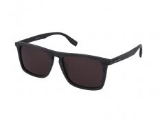 Sluneční brýle Hugo Boss - Boss Orange BO 0320/S 2X8/70
