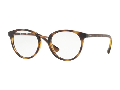 Brýlové obroučky Vogue VO5167 W656