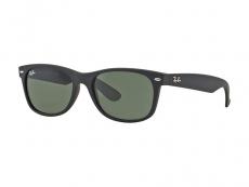 Čtvercové sluneční brýle - Ray-Ban RB2132 622