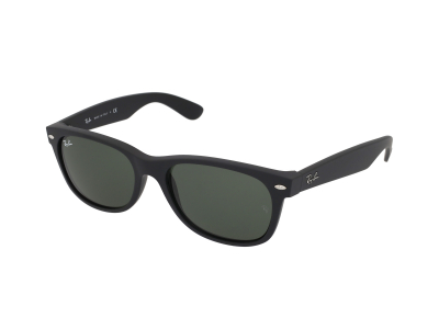 Sluneční brýle Ray-Ban RB2132 622