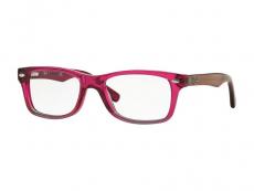 Dioptrické brýle Classic Way - Ray-Ban RY1531 3648