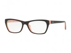Dioptrické brýle Ray-Ban - Ray-Ban RX5298 5024