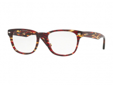 Dioptrické brýle Ray-Ban - Ray-Ban RX5359 5710