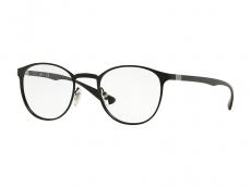 Kulaté brýlové obroučky - Ray-Ban RX6355 2503