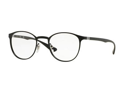 Brýlové obroučky Ray-Ban RX6355 2503