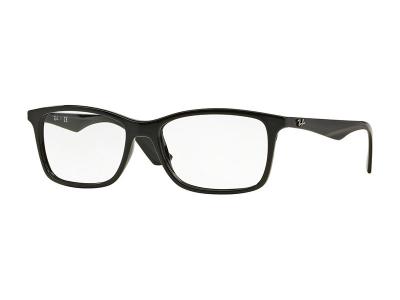 Brýlové obroučky Ray-Ban RX7047 2000