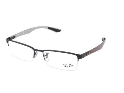 Brýlové obroučky Ray-Ban RX8412 2503