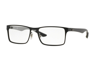 Brýlové obroučky Ray-Ban RX8415 2503