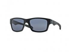 Sluneční brýle Oakley - Oakley Jupiter Squared OO9135 913525
