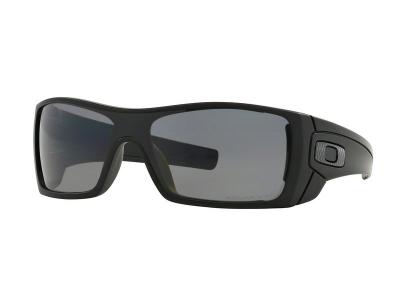 Sluneční brýle Oakley Batwolf OO9101 910104