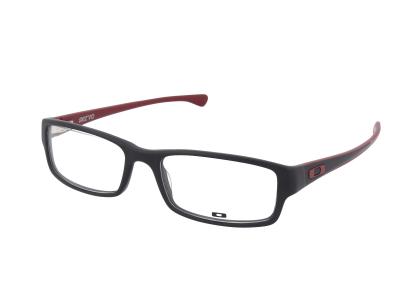 Oakley OX1066 106601