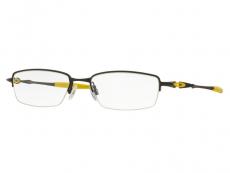 Dioptrické brýle Oakley - Oakley OX3129 312908