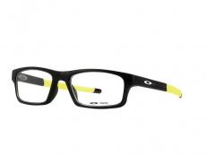 Brýlové obroučky Oakley - Oakley OX8037 803719