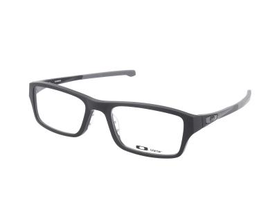Brýlové obroučky Oakley OX8039 803901