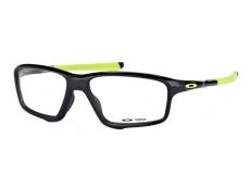 Brýlové obroučky Oakley - Oakley OX8076 807602
