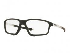 Brýlové obroučky Oakley - Oakley CROSSLINK ZERO OX8076 807603