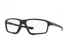Brýlové obroučky Oakley - Oakley CROSSLINK ZERO OX8076 807607