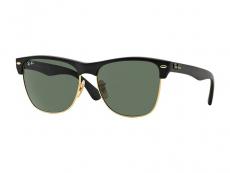 Sluneční brýle Clubmaster - Ray-Ban RB4175 877