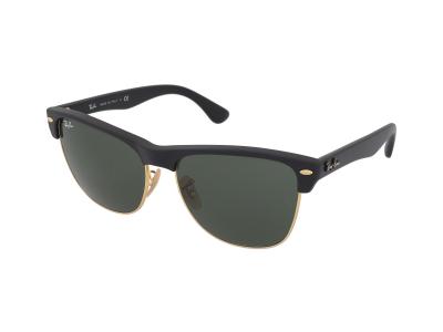 Sluneční brýle Ray-Ban RB4175 877