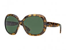 Dámské sluneční brýle - Ray-Ban  JACKIE OHH II RB4098 710/71