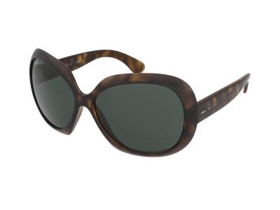 Sluneční brýle Ray-Ban  Jackie Ohh II RB4098 710/71