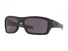 Sluneční brýle Oakley - Oakley OO9263 926301