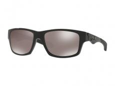 Sluneční brýle Oakley - Oakley OO9135 913529