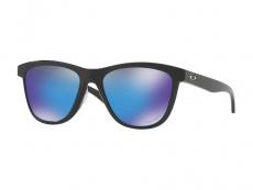 Sluneční brýle Oversize - Oakley OO9320 932016