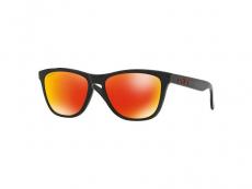 Sluneční brýle Oakley - Oakley OO9013 9013C9
