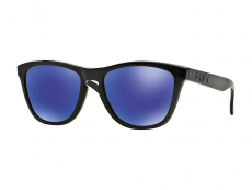Sluneční brýle Oakley - Oakley OO9013 901309