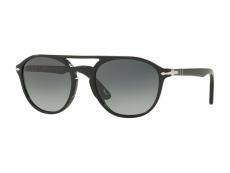 Sluneční brýle Oválné - Persol PO3170S 901471