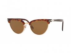 Sluneční brýle Cat Eye - Persol PO3198S 24/57
