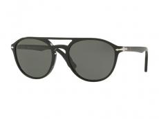 Sluneční brýle Oválné - Persol PO3170S 901458
