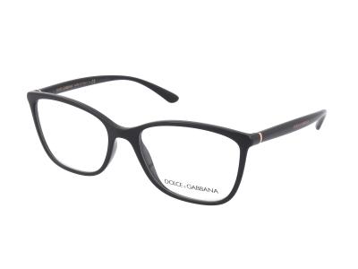 Brýlové obroučky Dolce & Gabbana DG5026 501